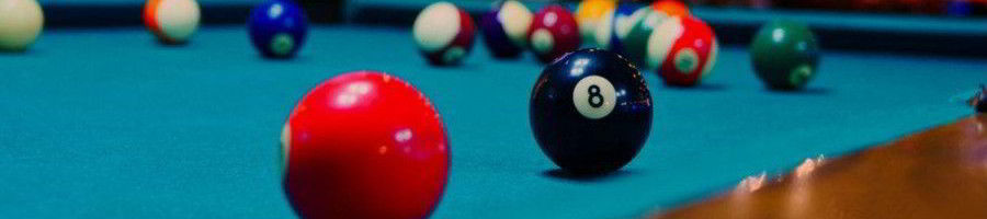 Wichita Pool Table Moves Featured