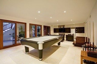 Pool table installers in Santa Fe